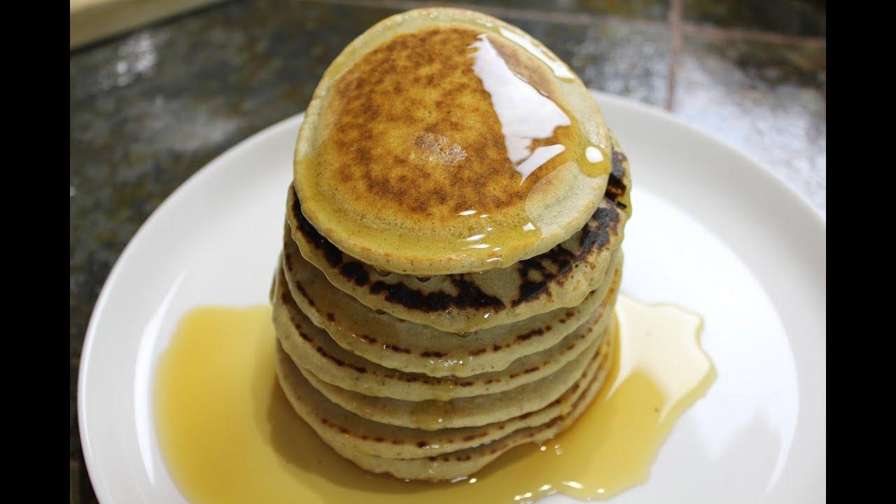 healthy breakfast ideas ylhs