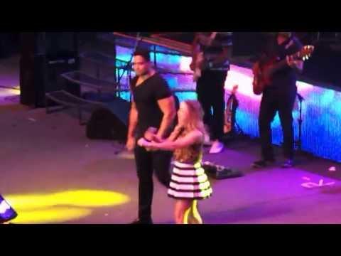 Harmonia do Samba e Claudia Leitte - Largadinho (Barra Music/RJ)