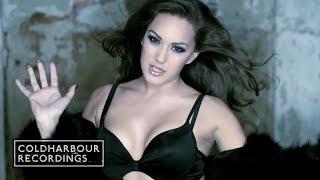 Venom One feat Adina Butar - Crashed & Burned