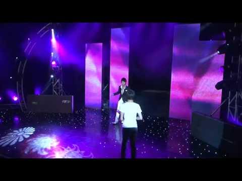 Cách Để Quên Một Người   Chí Cường   Xem video clip   Zing Mp3