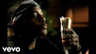 Mobb Deep ft. Lil Jon - Real Gangstaz