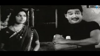 Vijaya Ravichandran Tamil Full Movie Sabadham