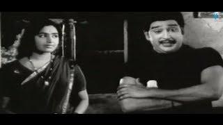 Vijaya Ravichandran Tamil Full Movie Sabatham
