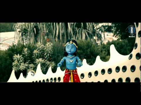 Main Krishna Hoon - Movie