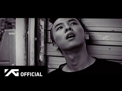 BIGBANG - LIE () M/V, 1ST MINI ALBUM [ALWAYS]  NOW available on iTunes: http://bit.ly/OgtNhd  BIGBANG Products on eBay: http://stores.ebay.com/ygentertainment  Released at YG-e...