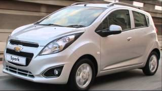 Novo Chevrolet Celta 2015 Model
