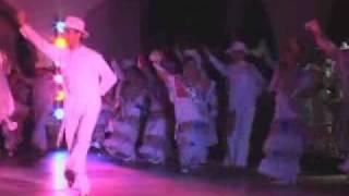 Cooking   fiestas y tradiciones de yucatán   fiestas y tradiciones de yucatA¡n