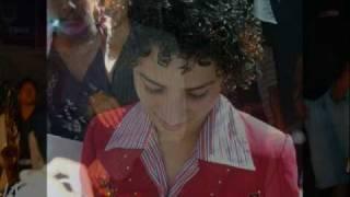 Amandote (audio) La Banda que Manda