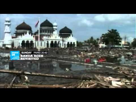 Revisited: Banda Aceh - Trailer