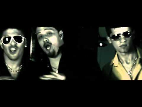 Blledi & Sei ft. Don Enio - Super GanGsta