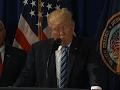 Trump Orders Accountability Office at VA