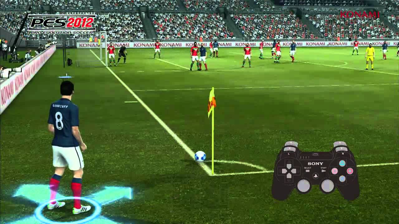 rondom free much bola to classic na game bola download