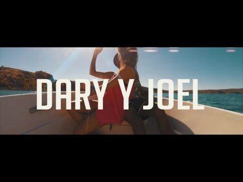 Dary & Joel - Por ti