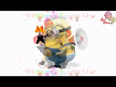 [Quán Tình Nhân]Karaoke rylic bài hát Con Bướm Xuân-Hồ Quang Hiếu