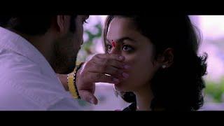 Kalyana-Vaibhogame-Movie-Trailer