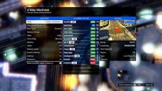 GTA 5 Glitches Get Any Car Free In GTA 5 Online And