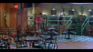 Best of Rifftrax: Road House