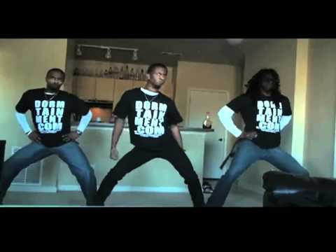 Dormtainment - WorldStarHipHop The Movie Trailer