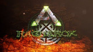 ARK: Survival Evolved - Ragnarok Trailer