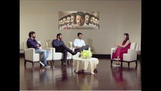 jai-lava-kusa-movie-team-interview