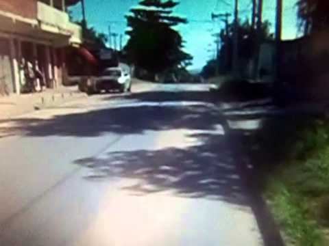 100 2762www.palco mp3.com.br/perseu/ video-bairro gebara-