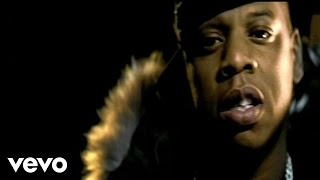 Jay-Z - Lost One