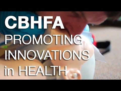 Discussing innovations in Health: the CBHFA approach in prisons