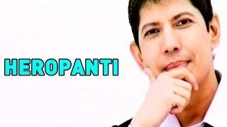 Heropanti Full Movie Review
