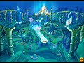 Kingdom Hearts Music - Atlantica