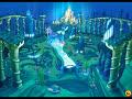 Kingdom Hearts Music - Atlantica