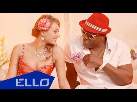 VIA-Летта (Дядюра Виолетта) feat. Пьер Нарцисс - Лето