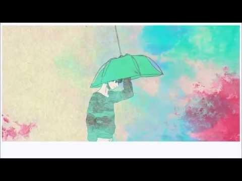 【VY2v3】 Eine Kleine 【Vocaloid Cover】