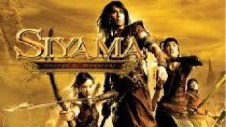 Village Of Warriors Part 1 [Full Thai Movie] English
