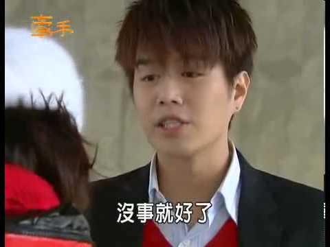 Phim Tay Trong Tay - Tập 214 Full - Phim Đài Loan Online