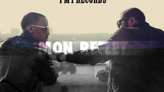 Louda R. feat. FL-ASH - Mon Reflet (Official Video)