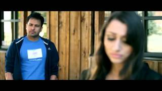 Mera Deewanapan Amrinder Gill Judaa 2 Full Official Music
