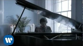 Damien Rice - Unplayed Piano