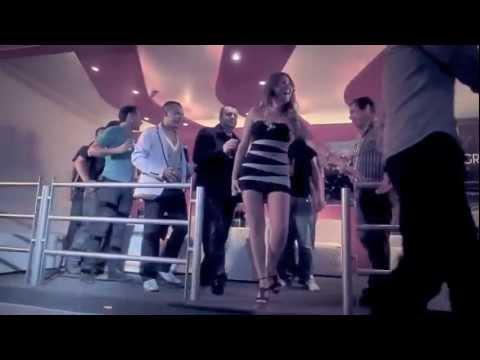 Los Buitres de Culiacan   Borracho de Amor   Video Oficial 2011 HD -NgfZuZVDcXo