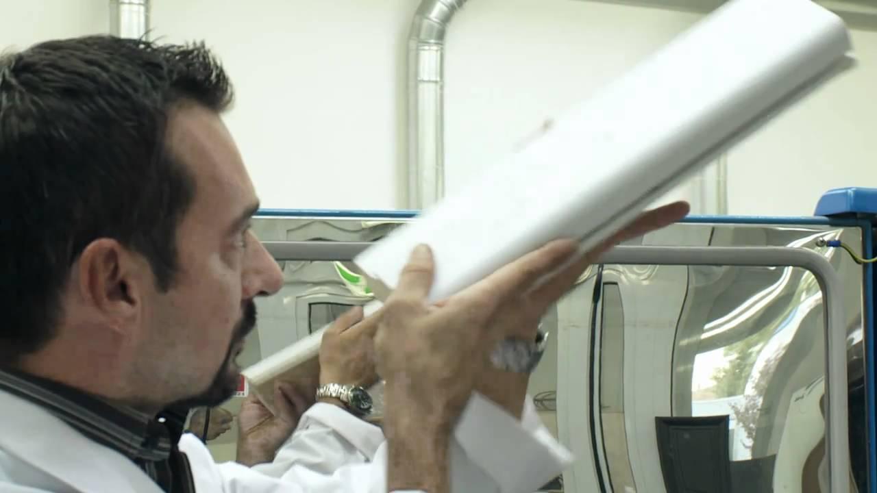 RENNER ITALIA, LES MEILLEURS VERNIS POUR LE BOIS (FR2011