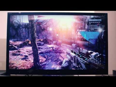 Видео обзор Sony Playstation 4 от Сотмаркет
