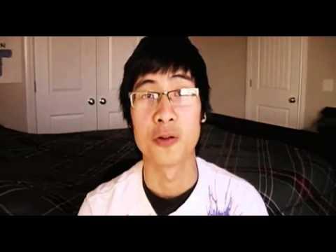 JVevermind  Vlog 16_ Văn hoá xem phim