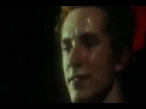 Sex Pistols Video Collection 16 Understanding