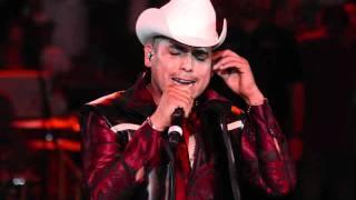 Me enamore de ti Espinoza Paz