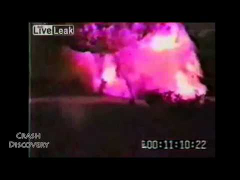 Ultimate Helicopter Crash Caught On Camera compilation