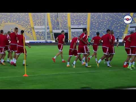 بعد 8 سنوات من الغياب..الأسود في ملعب محمد الخامس