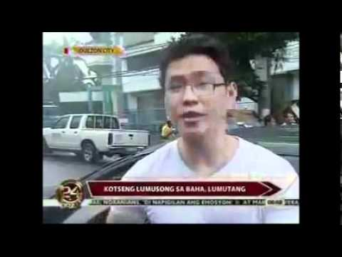 Christopher Lao- I should have been informed!