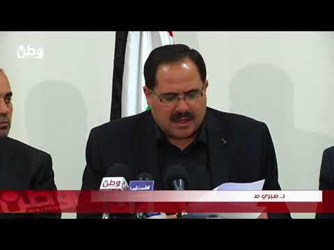 صيدم: 80 ألف طالب و5 آلاف معلم تعرضوا لاعتداءات الاحتلال في العامين الأخيرين
