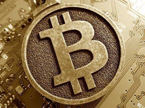 Mt Gox, sàn Bitcoin lớn nhất thế giới phá sản
