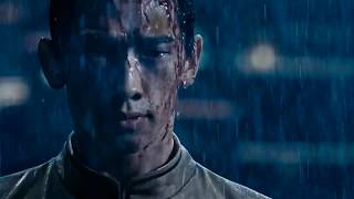 Ninja Assassin Official Trailer [HD]