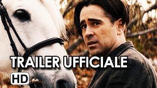 Storia D'inverno Trailer Ufficiale Italiano (2014) Colin